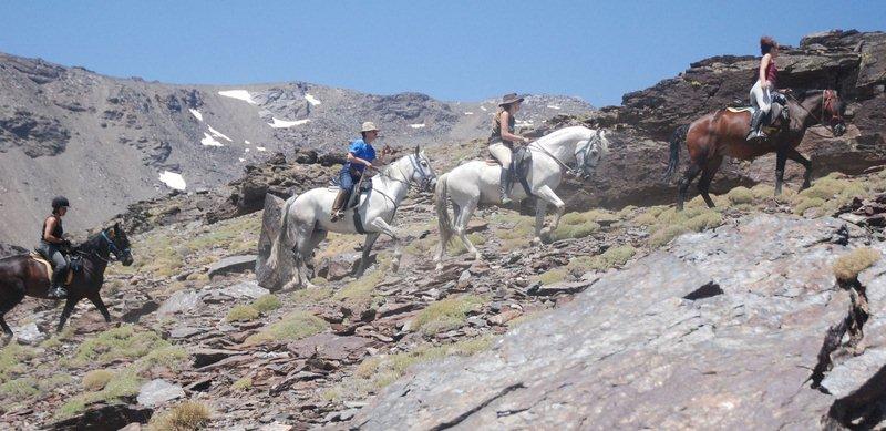 2009-july-trevelez-trek001-179-800x600