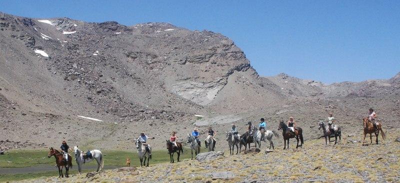 2009-july-trevelez-trek001-200-800x600