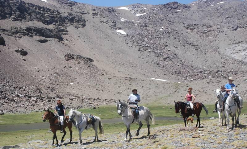 2009-july-trevelez-trek001-202-800x600