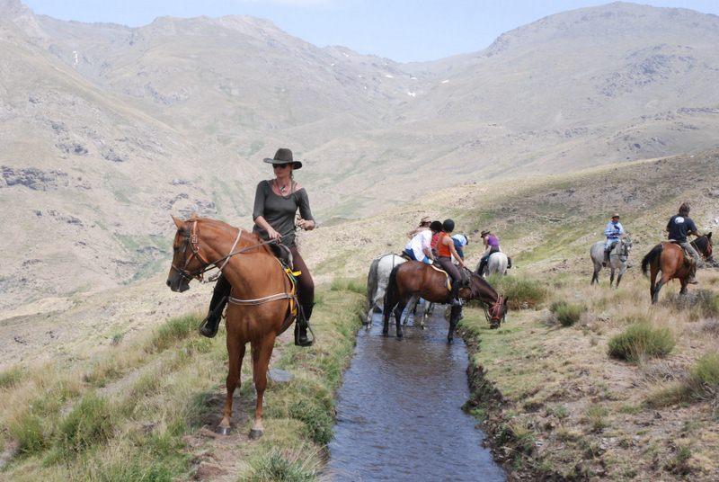 2009-july-trevelez-trek001-21-800x600