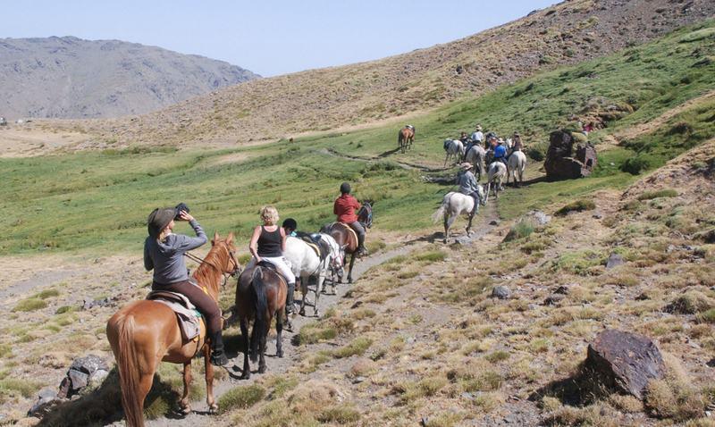 2009-july-trevelez-trek001-293-800x600