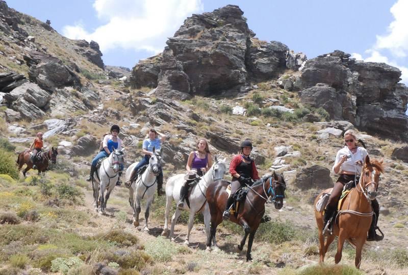 2009-july-trevelez-trek001-78-800x600