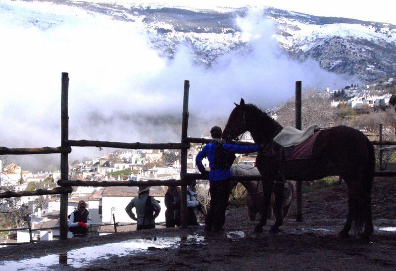 bubion-torvizcon-trek-20120415-180008-800x600