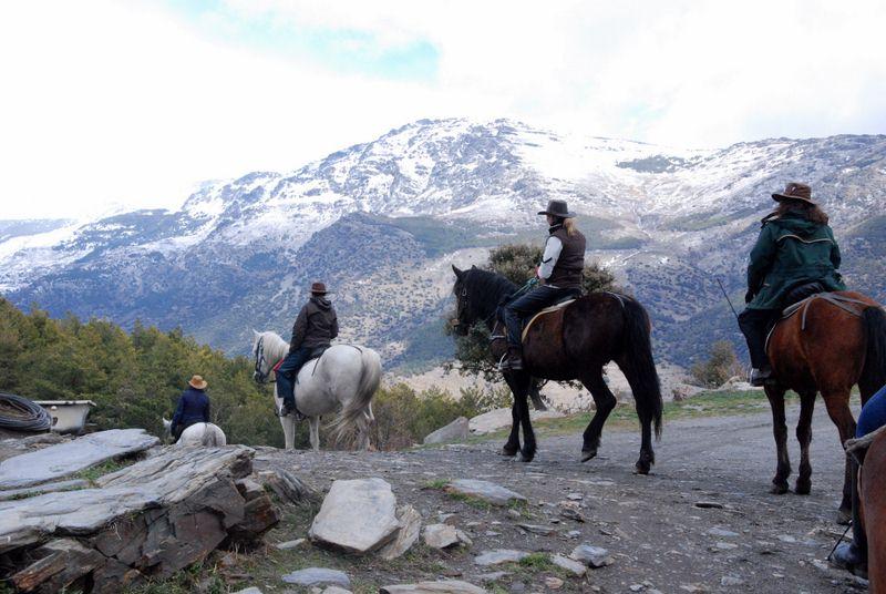 bubion-torvizcon-trek-20120415-180166-800x600