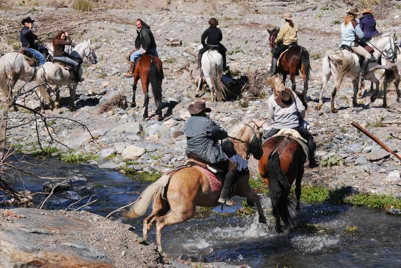 bubion-torvizcon-trek-20120415-180750-800x600