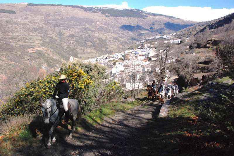 bubion-torvizcon-trek-20120415-181242-800x600
