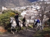bubion-torvizcon-trek-20120415-180030-800x600