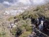 bubion-torvizcon-trek-20120415-180038-800x600