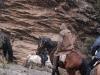 bubion-torvizcon-trek-20120415-180110-800x600