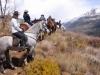 bubion-torvizcon-trek-20120415-180132-800x600