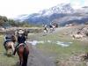 bubion-torvizcon-trek-20120415-180165-800x600