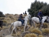 bubion-torvizcon-trek-20120415-180197-800x600
