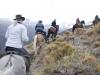 bubion-torvizcon-trek-20120415-180199-800x600