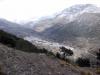 bubion-torvizcon-trek-20120415-180213-800x600