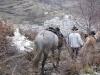 bubion-torvizcon-trek-20120415-180221-800x600