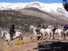 bubion-torvizcon-trek-20120415-180303-800x600