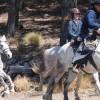 Alpujarras I Route