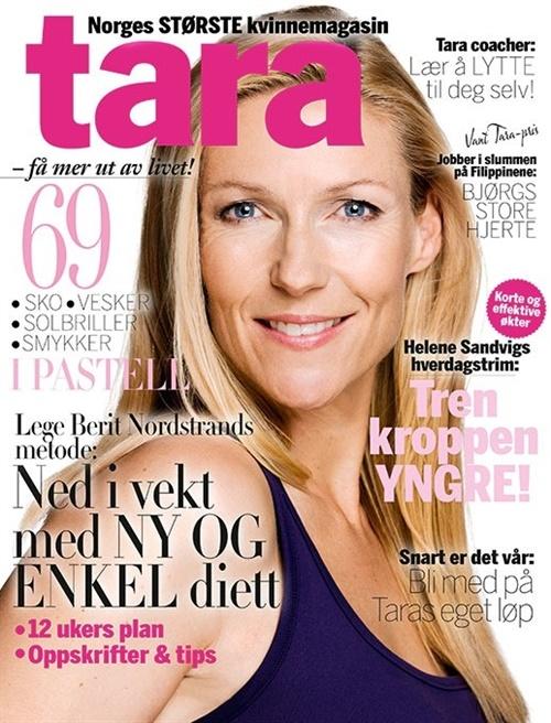 ARTICLE_tara-february-2015